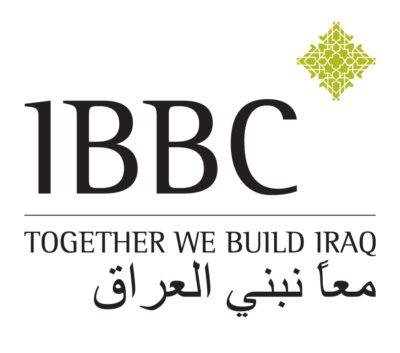 COVID-19 Information - Page 2 IBBC-logo-Full-100701-e1557315611294