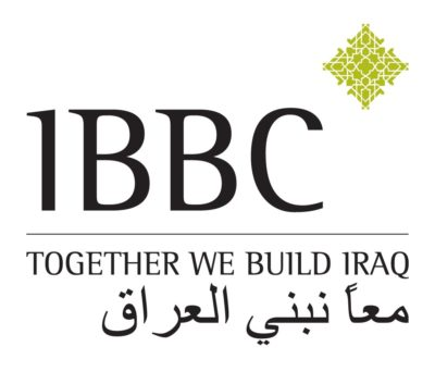 World Bank outline their strategy for the digital transformation of Iraq at IBBC Tech Forum event IBBC-logo-Full-100701-e1557315611294