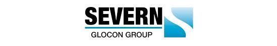 IBBC Autumn Conference in Dubai Severn-Glocon-logo