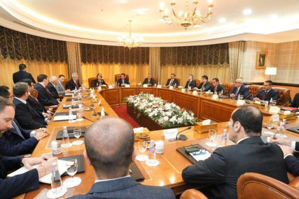 From peace to prosperity: The Conference to find out what's happening for Iraq business. WhatsApp-Image-2019-11-04-at-19.01.511-1-600x400