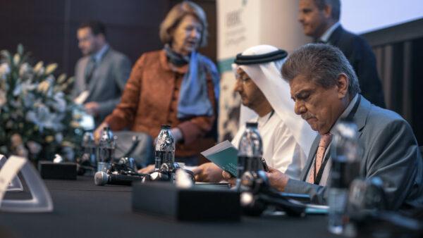 IBBC Autumn Conference in Dubai DSC07981-600x338