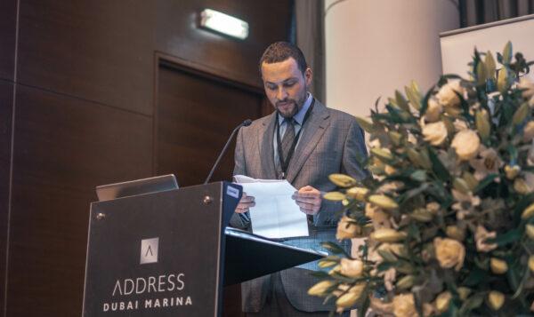 IBBC Autumn Conference in Dubai DSC07988-600x357