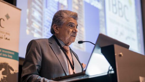 IBBC Autumn Conference in Dubai DSC08085-600x338