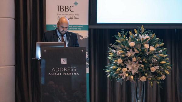 IBBC Autumn Conference in Dubai DSC08727-600x338