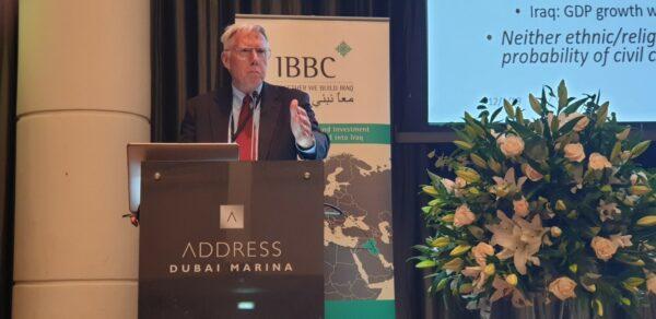 IBBC Autumn Conference in Dubai Ibbc-600x292