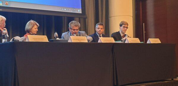 IBBC Autumn Conference in Dubai Panel-600x292