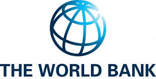 Iraq: Structural Reforms Critically Needed to Manage a Multi-Faceted Crisis WB2-logo