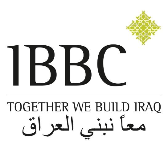 World Bank outline their strategy for the digital transformation of Iraq at IBBC Tech Forum event IBBC-Logo-Smaller-
