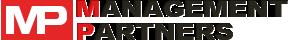 IBBC Tech Forum Webinar Management_partners_logo