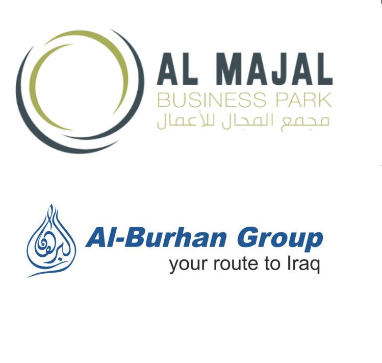 COVID-19 Information - Page 4 Al-Burhan-Group-and-Al-Majal-logos-together
