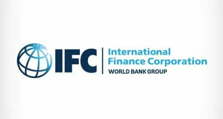 The World Bank's International Finance Corporation (IFC) holds an online training seminar on MSMEs. Csm_international-finance-corporation