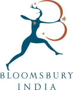 Logo-Bloomsbury-India-RGB