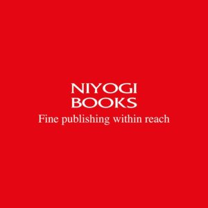 Niyogi_books_logo