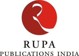 Rupa_publications