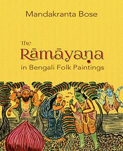Ramayana-cover-240x295