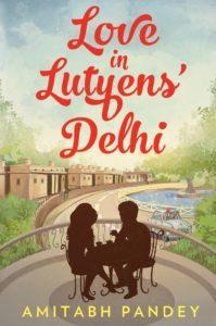 9781509894932love in lutyens delhi_4