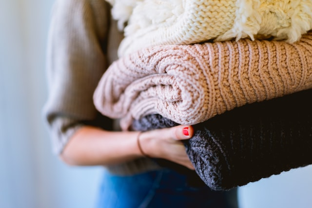 cashmere vs cotton