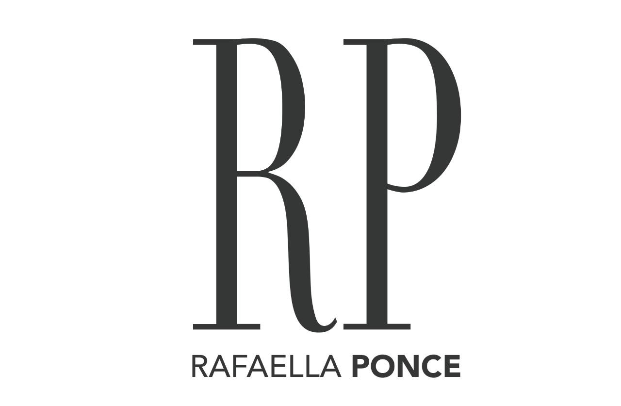 Rafaella Ponce