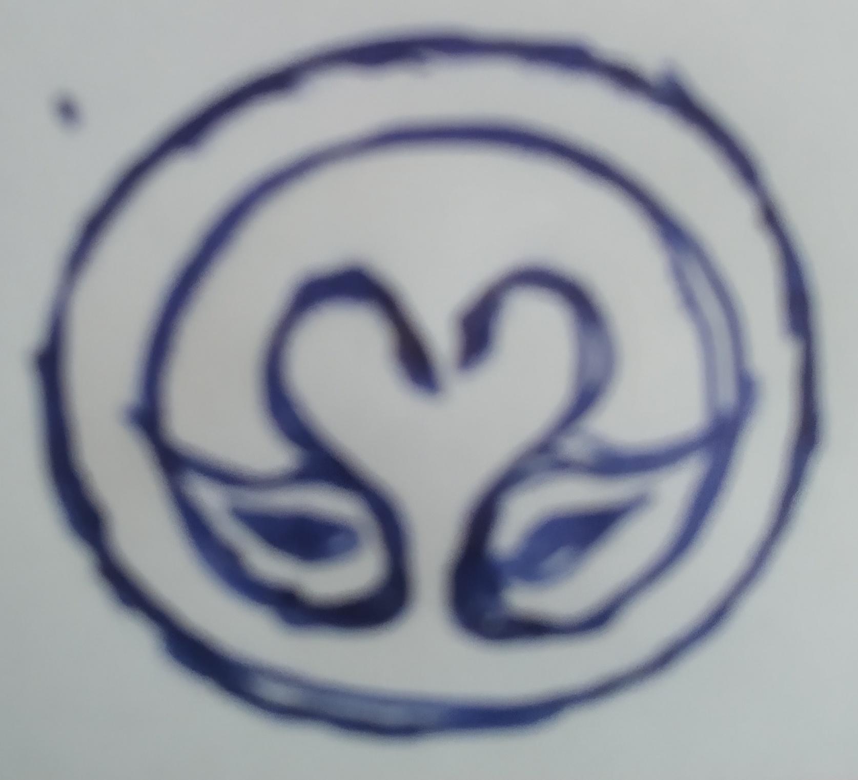 SuSayan Services