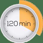 chisiamo-orologio2-forsic