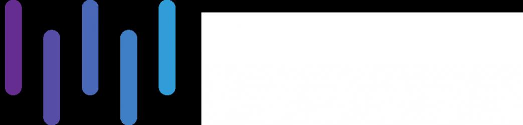 Wattler