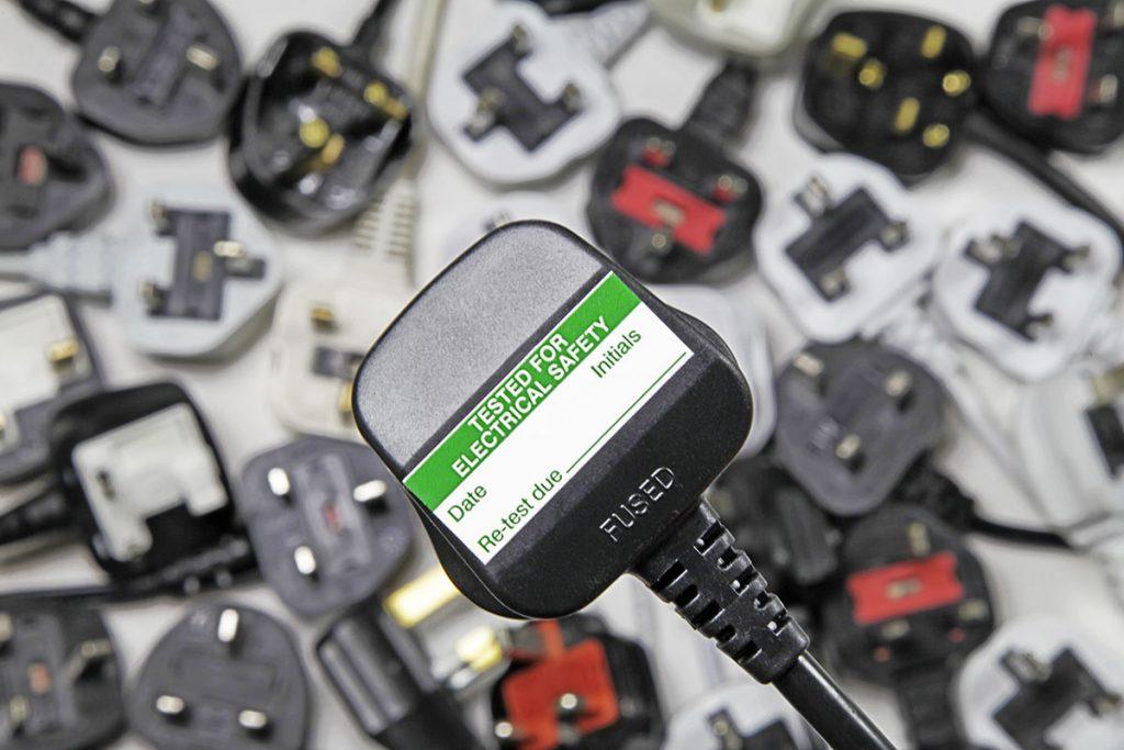 Electrical-PAT-1024x683