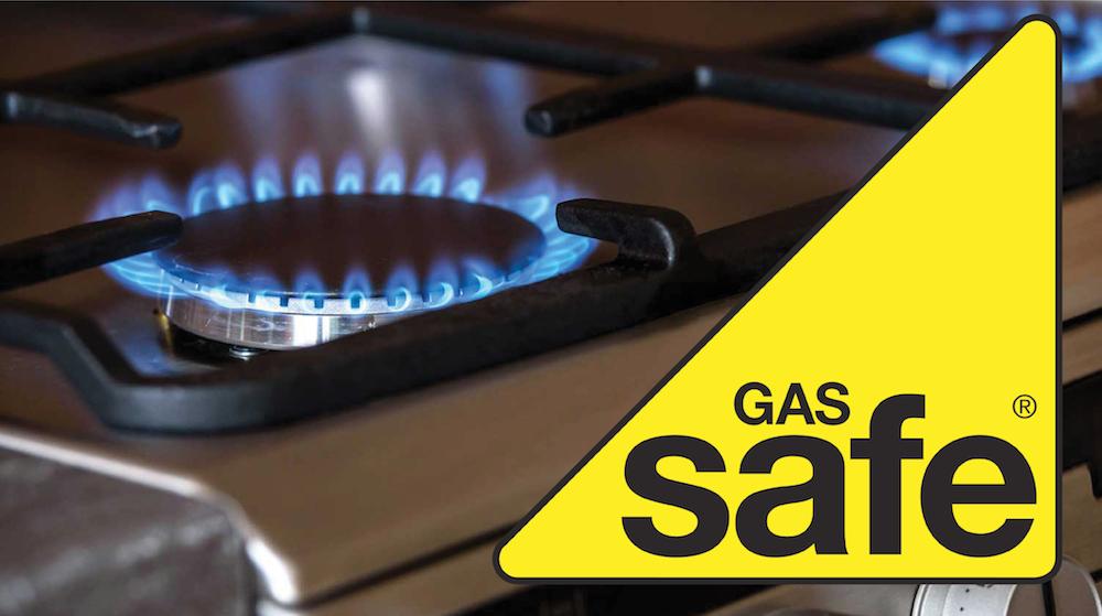 Gas-Safe- Services Clifton