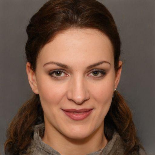 Clarice Karpathian