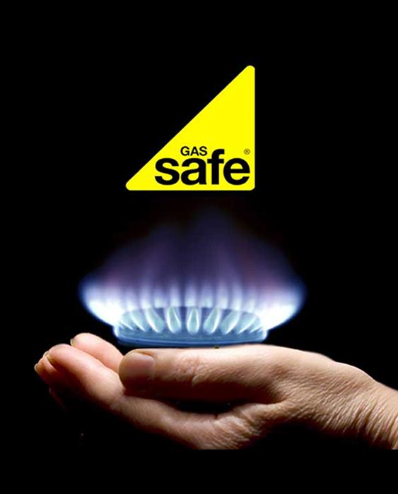 gas_safe_image