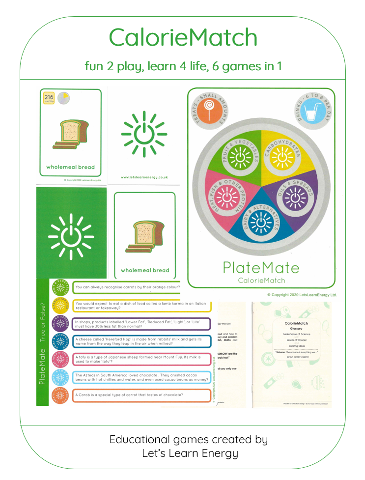 CalorieMatch-Prototype-Large-Card-1