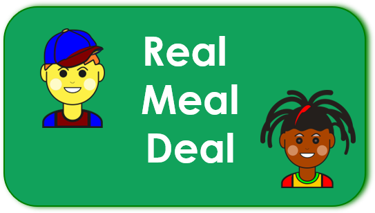 Real-Meal-Deal-web-(2)
