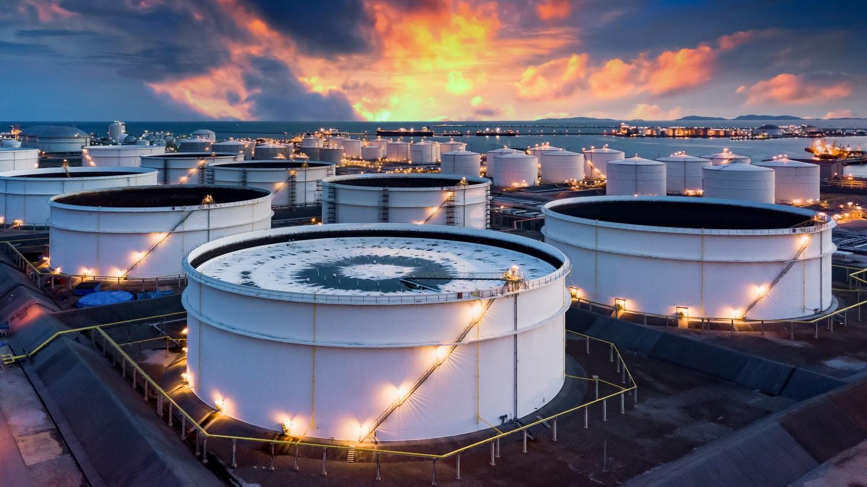 Technical Training & workshops for Oil & Gas