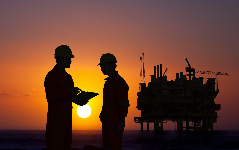 petrolum business Petroleum Oil and Gaz Eurotech Training Consultancy Recruitment Fadi Jawad Course