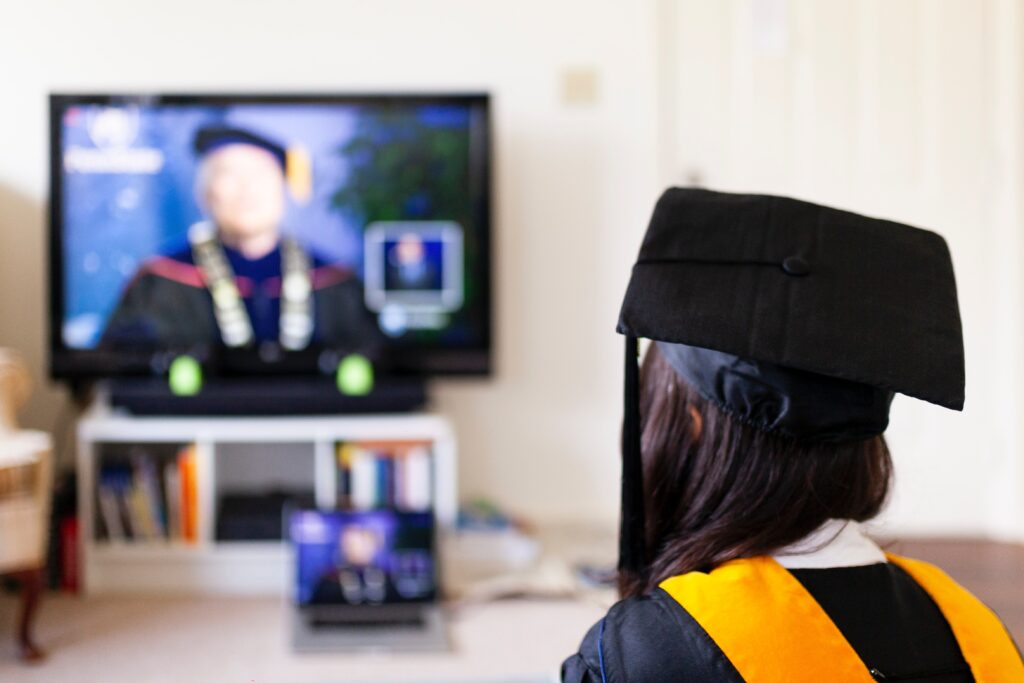 Virtual Engaging Training Eurotech