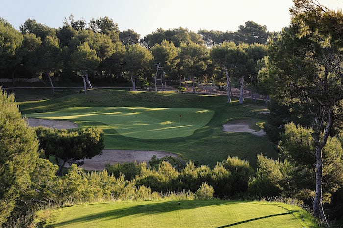 La Finca Golf Holidays