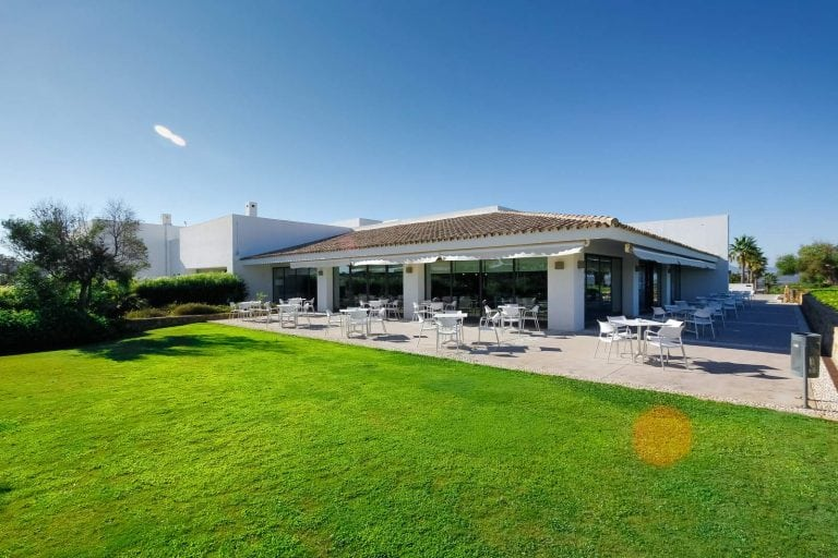 Group Golf Holidays to Spain