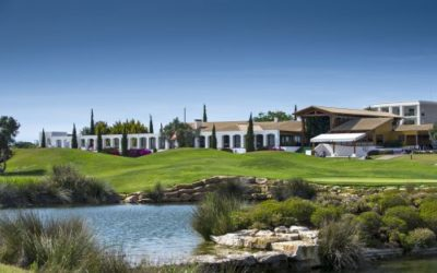 Pro Am Vilamoura Sponsored by Keller Homes Day 3 Results