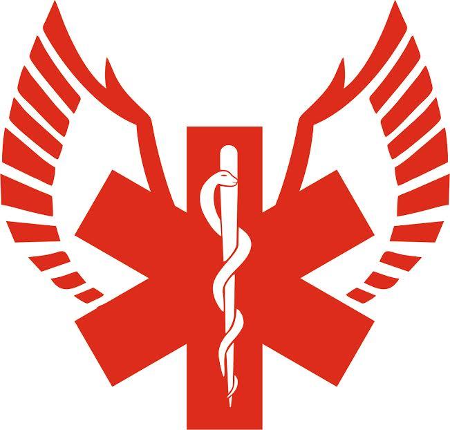 Redhawk Training
