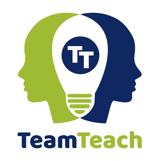 Team Teach
