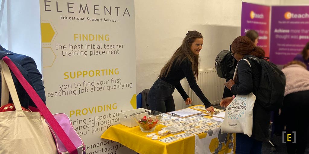 Teaching Event University of Gloucestershire