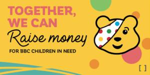 Children in Need 2020