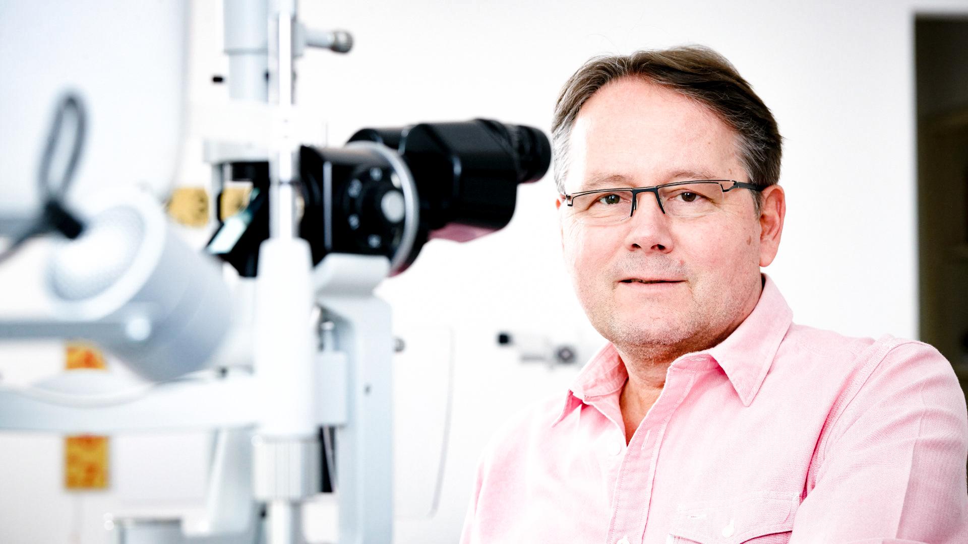 Augenarzt-Biel-Dr-Tarek-Augenarzt-Dr-Tarek