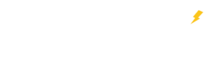 fusebox electrical services south london and surrey united kingdom England electriician