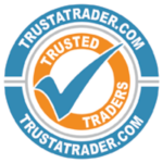certified on trust a trader fusebox electrical services