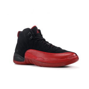 "Air Jordan – 12 Retro ""Flu Game"""