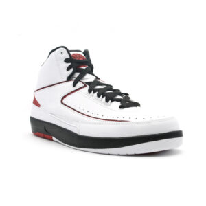 Air Jordan – 2 Retro QF Sneaker