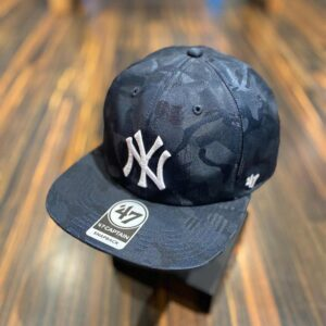 47 Brand MLB New York Yankees