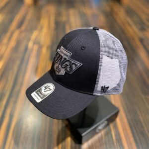 47 Brand NHL Los Angeles Kings Trucker