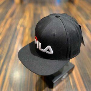 Fila Classic Cap