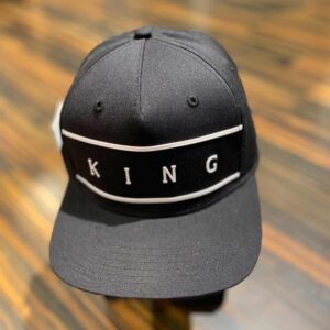 King Apparel Plaistow
